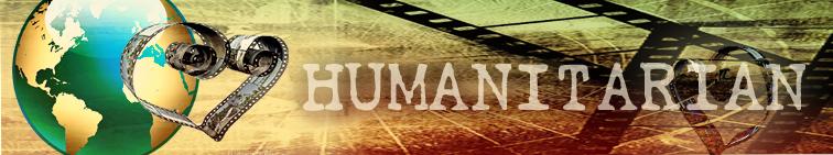 Humanitarian Award Film Festival