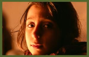 Refugee Indie fest film festival