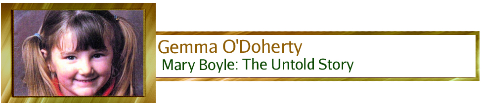 mary boyle the untold story