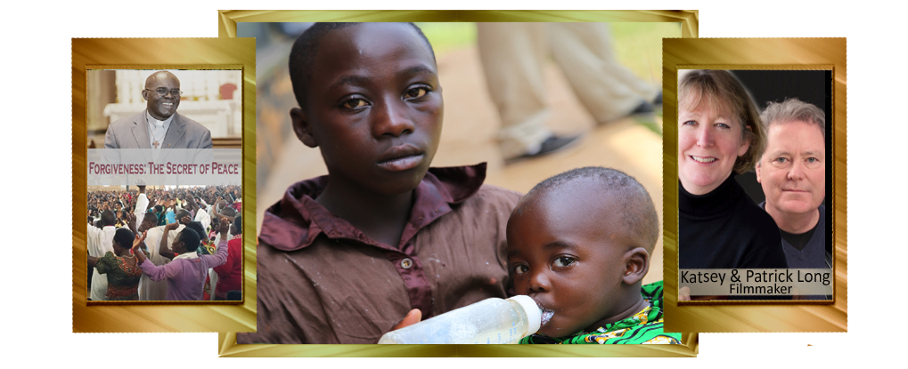 IndieFEST Humanitarian Award