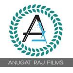 Anugat Raj FILMS