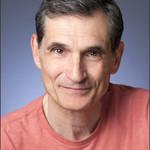 Bob Celli