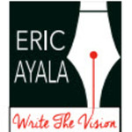 Eric Ayala