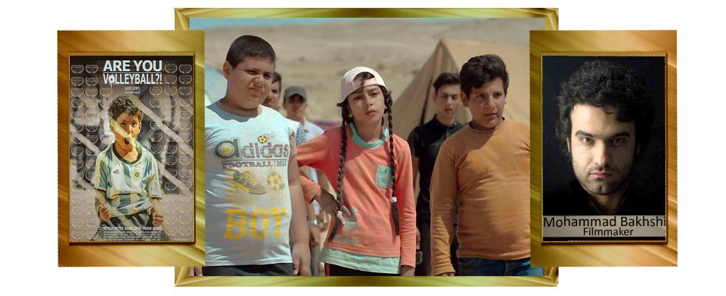 IndieFEST Film Festival Humanitarian Award