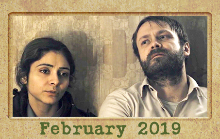 Indie FEST film festival