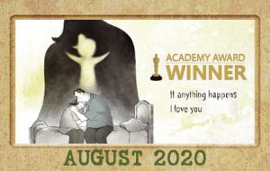 Oscar Winner IndieFEST Film Awards